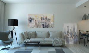 densité de mousse choisir pour un canapé
